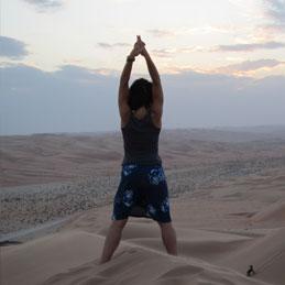 yoga_meditatie