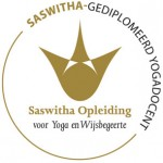 Saswitha-keurmerk-webversie-200
